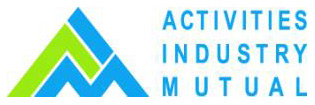 activites industry mutual
