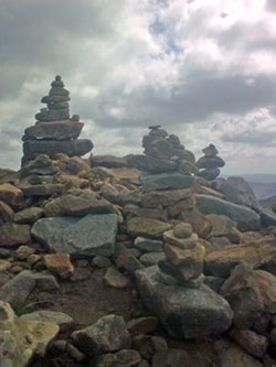 Kinder-cairn-for-blog