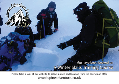 winter-skills-voucher-low-res